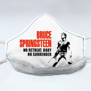 http://tiendastonepony.com/2660-5569-thickbox/mascarilla-no-surrender-2-higienica-reutilizable-y-lavable.jpg