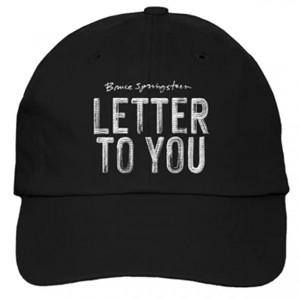http://tiendastonepony.com/2668-5579-thickbox/gorra-letter-to-you-negra-logo-bordado-oficial-2020.jpg