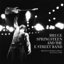 BRENDAN BYRNE ARENA, EAST RUTHERFORD, NEW JERSEY, 6 AGOSTO 1984 - 3CD - OFICIAL SONIDO DEFINITIVO