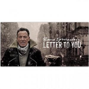 http://tiendastonepony.com/2675-5609-thickbox/litografia-oficial-letter-to-you-61-cm-x-305-cm.jpg