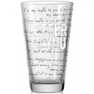 http://tiendastonepony.com/2678-5612-thickbox/vaso-oficial-letter-to-you-tamano-pinta.jpg