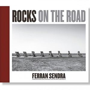 http://tiendastonepony.com/2682-5623-thickbox/rocks-on-the-road-por-ferran-sendra-368-paginas.jpg