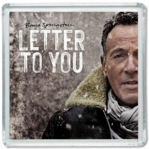 http://tiendastonepony.com/2684-5656-thickbox/50-oferta-magnet-letter-to-you.jpg