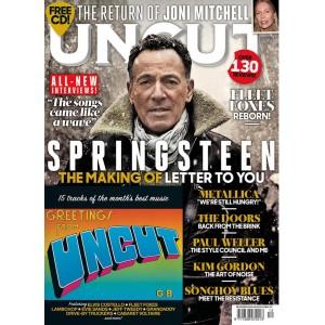 http://tiendastonepony.com/2687-5654-thickbox/revista-uncut-diciembre-2020-n-283-reino-unido-bruce-en-portada-cd.jpg