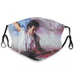 http://tiendastonepony.com/2689-5661-thickbox/mascarilla-imagen-born-in-the-usa-lavable-y-con-filtro-renovable.jpg