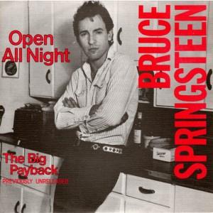 http://tiendastonepony.com/2696-5688-thickbox/open-all-night-the-big-payback-7-ps-espana-1985-reedicion.jpg