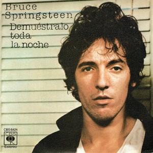 http://tiendastonepony.com/2698-5700-thickbox/demuestralo-toda-la-noche-la-fabrica-7-ps-espana-1978-original.jpg