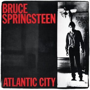 http://tiendastonepony.com/2699-5707-thickbox/atlantic-city-mansion-on-the-hill-7-ps-uk-1982.jpg