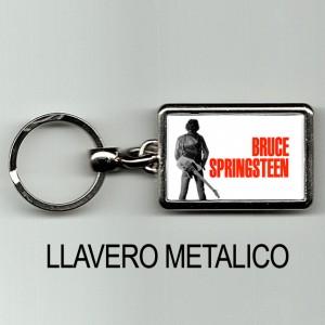 http://tiendastonepony.com/2715-5749-thickbox/40-oferta-llavero-bruce-springsteen-rectangular-metalico-con-o-sin-entuche.jpg