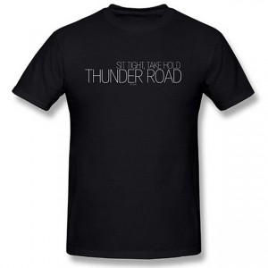 http://tiendastonepony.com/2717-5774-thickbox/35-oferta-camiseta-thunder-road-chico-negra.jpg