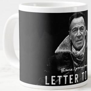 http://tiendastonepony.com/2725-5798-thickbox/50-oferta-taza-letter-to-you-blanca.jpg