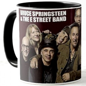 http://tiendastonepony.com/2741-5849-thickbox/50-oferta-taza-the-e-street-band-2015-negra-foto-color.jpg