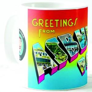 http://tiendastonepony.com/2742-5852-thickbox/50-oferta-taza-greetings-from-asbury-park-nj-con-imagen-tillie-blanca.jpg