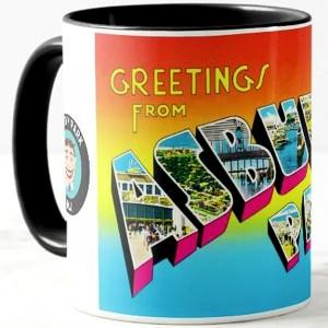 http://tiendastonepony.com/2743-5857-thickbox/50-oferta-taza-greetings-from-asbury-park-nj-con-imagen-tillie-negra.jpg