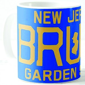 http://tiendastonepony.com/2744-5862-thickbox/50-oferta-taza-new-jersey-bruce-garden-state-blanca.jpg