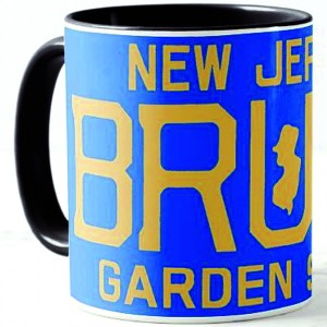 http://tiendastonepony.com/2745-5865-thickbox/50-oferta-taza-new-jersey-bruce-garden-state-negra.jpg