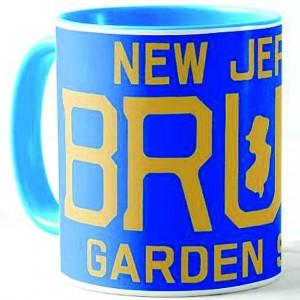 http://tiendastonepony.com/2746-5868-thickbox/50-oferta-taza-new-jersey-bruce-garden-state-azul.jpg