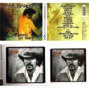 40% Oferta - THE GHOST OF TOM JOAD + MISSING - JAPON DIGIPACK (1997) CD+CD SINGLE