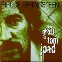 30% Oferta - THE GHOST OF TOM JOAD - CD SINGLE PROMOCIONAL EUROPA (1995)