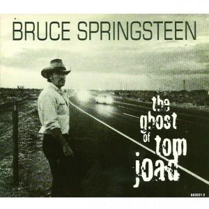 http://tiendastonepony.com/2755-5914-thickbox/30-oferta-the-ghost-of-tom-joad-3-temas-cd-single-digipack-picture-disc-europa-1995.jpg