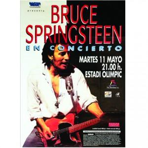 http://tiendastonepony.com/2772-5934-thickbox/poster-barcelona-11-mayo-1993-original-espana-gigante.jpg