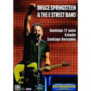 http://tiendastonepony.com/2773-5935-thickbox/poster-madrid-17-junio-2012-promocional-original-espana-gigante.jpg