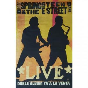http://tiendastonepony.com/2775-5938-thickbox/poster-live-in-new-york-promocional-original-espana-gigante.jpg