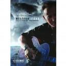 POSTER OFICIAL FILM WESTERN STARS - EDICION ESPAÑOLA - POSTER GIGANTE