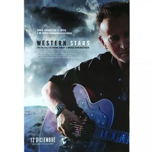 http://tiendastonepony.com/2784-5947-thickbox/poster-oficial-film-western-stars-edicion-espanola-poster-gigante.jpg