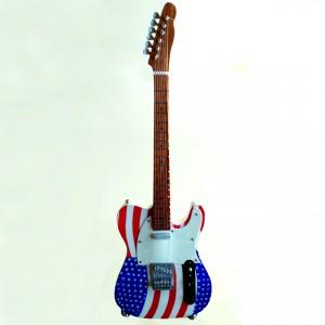 http://tiendastonepony.com/2793-5970-thickbox/50-oferta-guitarra-fender-telecaster-bandera-americana-reproduccion-mini-guitarra.jpg