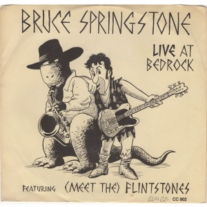 http://tiendastonepony.com/2806-6024-thickbox/bruce-springstone-live-at-bedrock-bedrock-rap-meet-the-flinstones-take-me-out-the-ballgame-7-ps-usa-1982.jpg