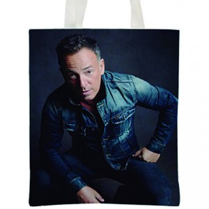 http://tiendastonepony.com/2812-6058-thickbox/50-oferta-bolsa-bruce-springsteen-epoca-high-hopes.jpg