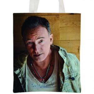 http://tiendastonepony.com/2815-6064-thickbox/50-oferta-bolsa-bruce-springsteen-epoca-high-hopes.jpg