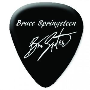 http://tiendastonepony.com/2816-6066-thickbox/40-oferta-pua-bruce-springsteen-con-reproduccion-autografo.jpg