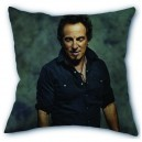 50% Oferta - FUNDA COJIN WORKING ON A DREAM IMAGEN 2009 - BRUCE SPRINGSTEEN