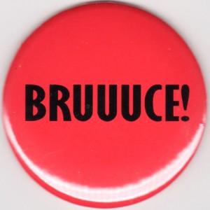 http://tiendastonepony.com/2828-6079-thickbox/50-oferta-chapa-grande-bruuuce-bruce-springsteen.jpg