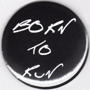 http://tiendastonepony.com/2830-6081-thickbox/50-oferta-chapa-grande-born-to-run-bruce-springsteen-.jpg