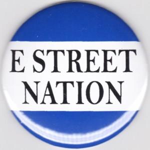 http://tiendastonepony.com/2831-6084-thickbox/50-oferta-chapa-grande-e-street-nation-bruce-springsteen.jpg