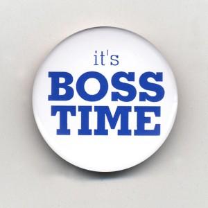 http://tiendastonepony.com/2835-6093-thickbox/50-oferta-chapa-it-s-boss-time-bruce-springsteen.jpg