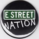 50% Oferta - CHAPA GRANDE SPRINGSTEEN - E STREET NATION