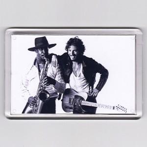 http://tiendastonepony.com/2856-6133-thickbox/50-oferta-magnet-iman-grande-born-to-run-9-rectangular-73-x-52-cm.jpg