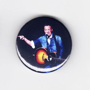 http://tiendastonepony.com/2869-6146-thickbox/50-oferta-magnet-iman-foto-concierto-benefico.jpg