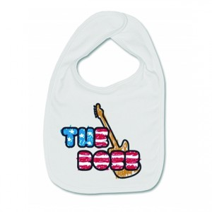 http://tiendastonepony.com/2873-6158-thickbox/babero-the-boss-.jpg