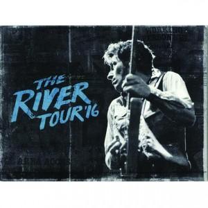 http://tiendastonepony.com/2876-6162-thickbox/20-oferta-tour-book-oficial-gira-the-river-2016.jpg