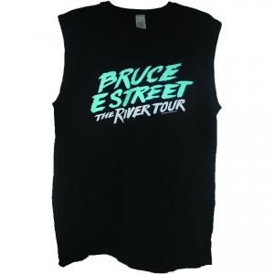 http://tiendastonepony.com/2877-6163-thickbox/15-oferta-camiseta-oficial-bruce-e-street-the-river-tour-sin-mangas-oficial-2016.jpg