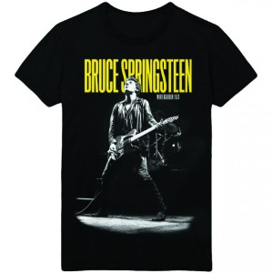 http://tiendastonepony.com/2878-6164-thickbox/35-oferta-camiseta-oficial-winterland-ballroom-15-diciembre-1978-edicion-limitada.jpg