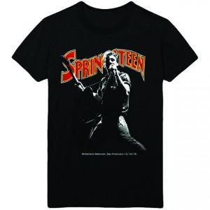 http://tiendastonepony.com/2879-6165-thickbox/35-oferta-camiseta-oficial-winterland-ballroom-16-diciembre-1978-edicion-limitada.jpg