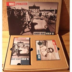http://tiendastonepony.com/2885-6177-thickbox/10-oferta-caja-hungry-heart-berlin-95-caja-promocional-edicion-limitada-1995.jpg