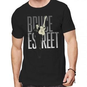 http://tiendastonepony.com/2887-6189-thickbox/35-oferta-camiseta-oficial-bruce-e-street-edicion-limitada.jpg