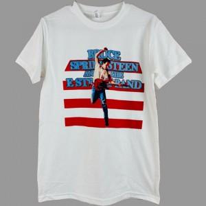 https://tiendastonepony.com/2888-6191-thickbox/camiseta-born-in-the-usa-tour-84-85-reedicion-edicion-limitada.jpg
